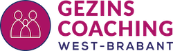 Gezinscoaching West-Brabant